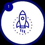 étape création site web tunisie