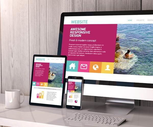 Quelles sont les étapes de création site web tunisie ?