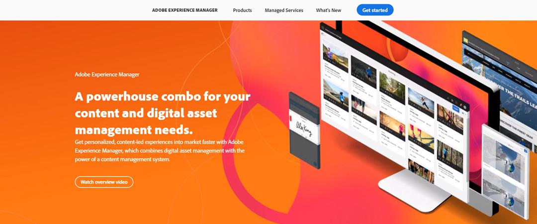 site web tunisie dynamique
