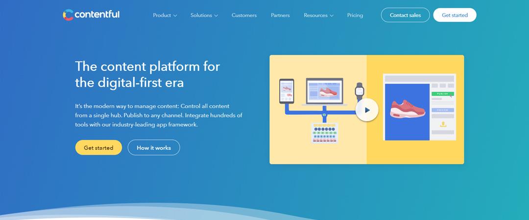 site web dynamique tunisie