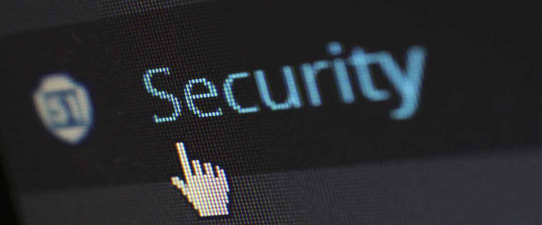 Sécurité et fiabilité site web Tunisie
