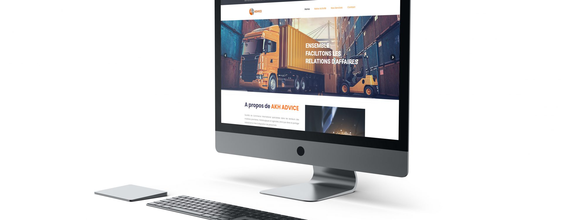 référence website Tunisie