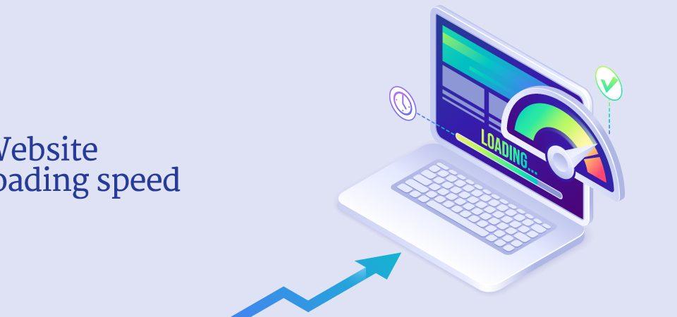 Comment accélérer votre site WordPress?