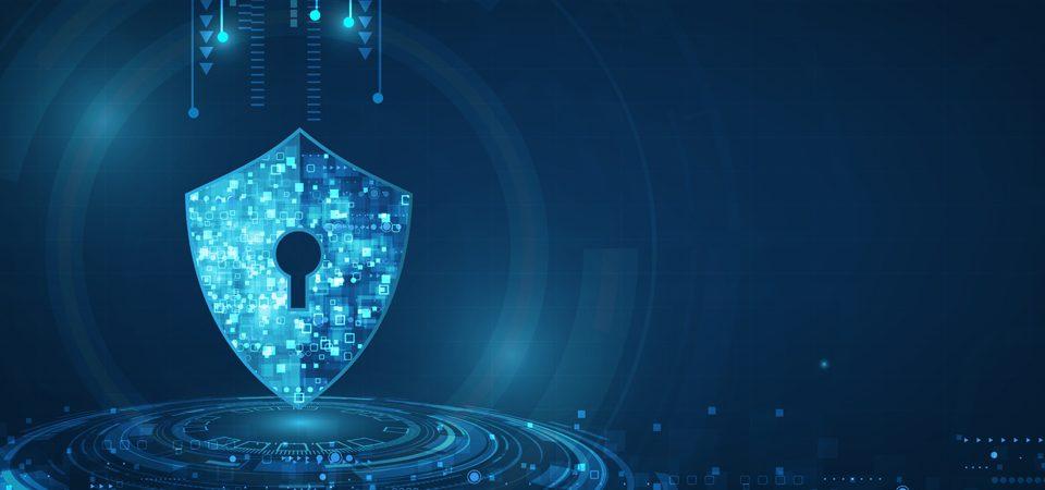 Sécurisez votre site web contre les logiciels malveillants et les spams